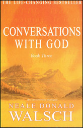 Conversations With God - Book Two