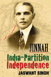 Jinnah: India Partition Independence