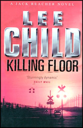 Killing Floor :Jack Reacher Book1