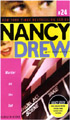Nancy Drew: Murder on the Set