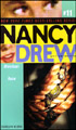 Nancy Drew: Riverboat Ruse