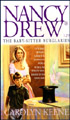 Nancy Drew: The Baby-Sitter Burglaries