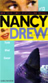 Nancy Drew: Trade Wind Danger