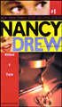 Nancy Drew: Without a Trace