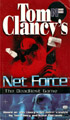 Net Force-The deadliest Game