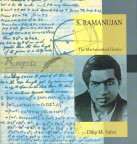 S. Ramanujan: The Mathematical Genius