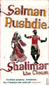 Shalimar The Clown A Novel