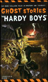 The Hardy Boys: Ghost Stories