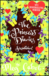 The Princess Diaries: 1&2