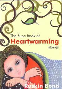 The Rupa Books Of Heartwarming Stories
