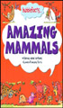 Bubblefacts: Amazing Mammals